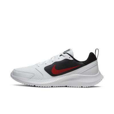 Nike Todos RN Men's Running Shoe