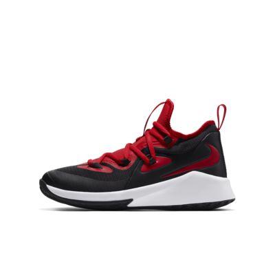 Nike Future Court 2 Big Kids