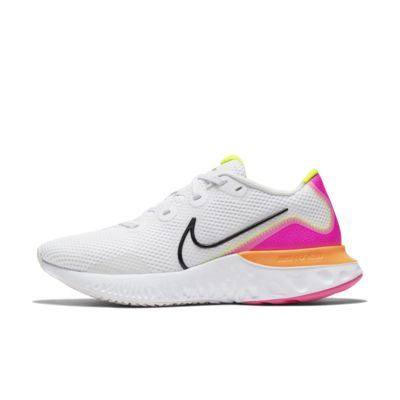 nike zapatos running