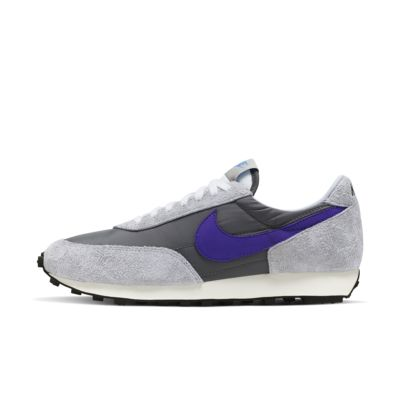 Chaussure Nike Daybreak SP pour Homme