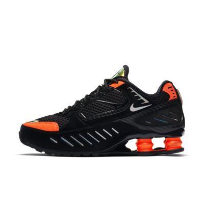 Nike Shox Enigma 9000 Kadın Ayakkabısı