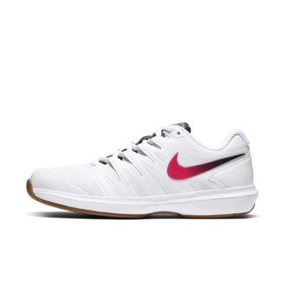 NikeCourt Air Zoom Prestige-tennissko til mænd