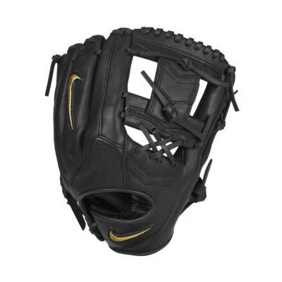 Nike Alpha Baseball Fielding Glove