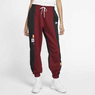 Pantalones Nike Sportswear Icon Clash