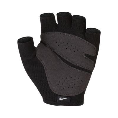 Nike Gym Essential女子训练手套(1 副)