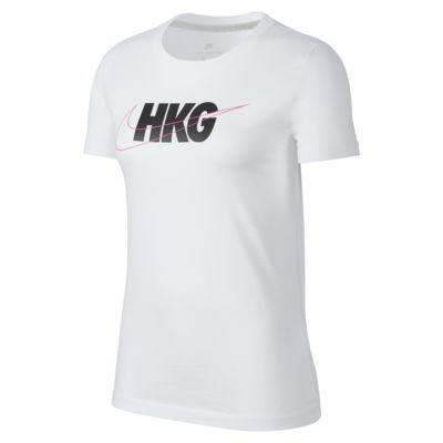 Nike Sportswear(中国香港)女子T恤