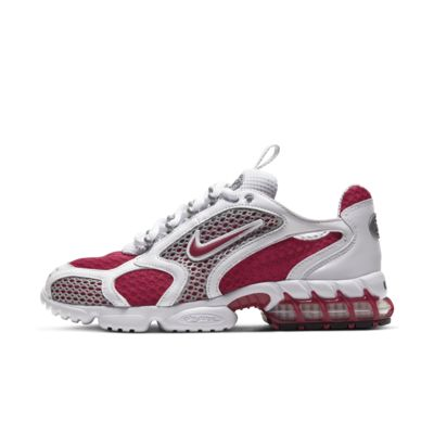 Chaussure Nike Air Zoom Spiridon Cage 2 pour Femme