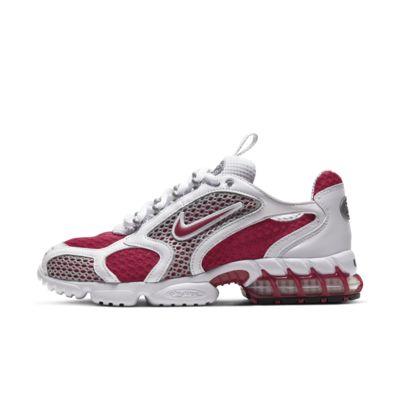 Scarpa Nike Air Zoom Spiridon Cage 2 - Donna
