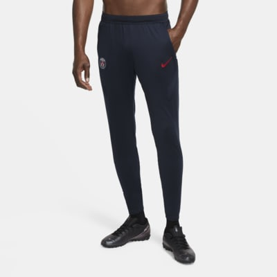 Pantalones de fútbol para hombre Paris Saint-Germain Strike