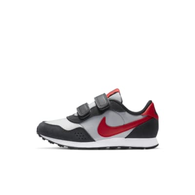 Nike MD Valiant cipő kisebb gyerekeknek