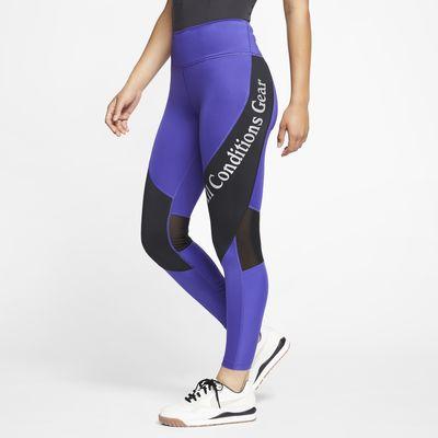 Nike ACG Women's Tights