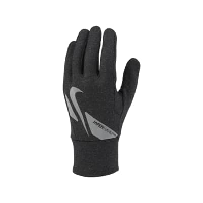 Nike Shield HyperWarm Football Gloves