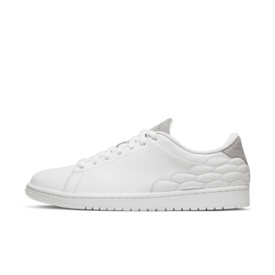 Air Jordan 1 Centre Court Shoes. Nike.com