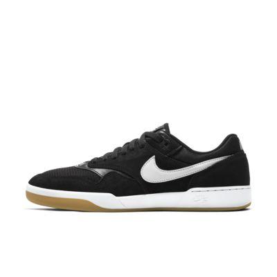 Nike SB GTS Return Skate Shoe