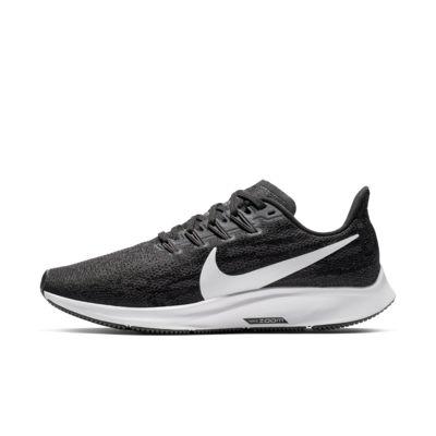 Nike Air Zoom Pegasus 36 女子跑步鞋