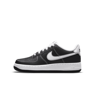 Scarpa Nike Air Force 1 S50 - Ragazzi