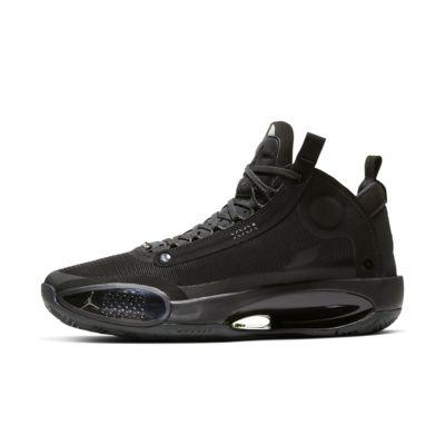 Calzado de básquetbol Air Jordan XXXIV