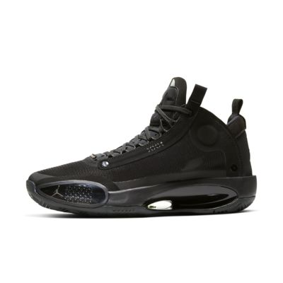 Scarpa da basket Air Jordan XXXIV