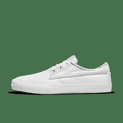 Calzado de skateboarding Nike SB Shane Premium