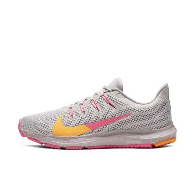 Nike Quest 2 Sabatilles de running - Dona