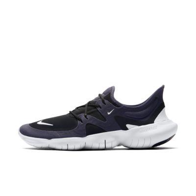 Sapatilhas de running Nike Free RN 5.0 para homem