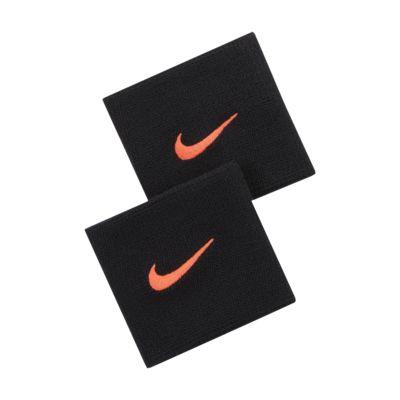 Polsini da tennis Nike Premier