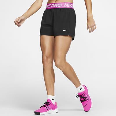 Nike Pro Flex Women's 10cm (approx.) Shorts