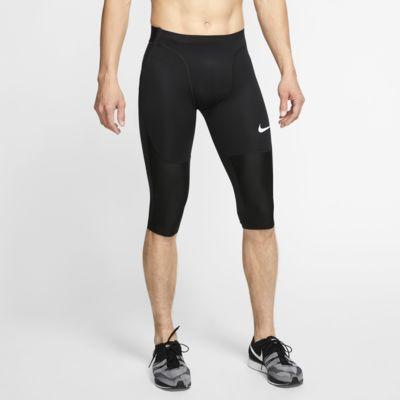 Spodenki męskie Nike Pro AeroAdapt