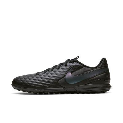Buty piłkarskie na sztuczną nawierzchnię typu turf Nike Tiempo Legend 8 Academy TF