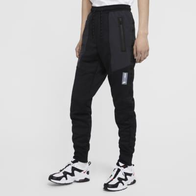 Spodnie męskie Nike Sportswear Air Max