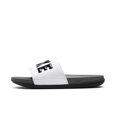 Nike Offcourt Slipper voor heren
