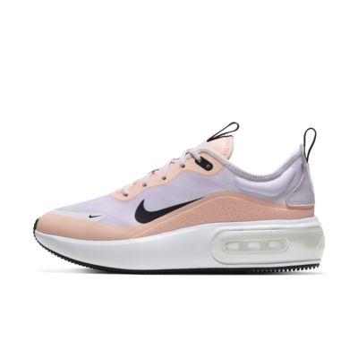 Nike Air Max Dia Zapatillas Mujer