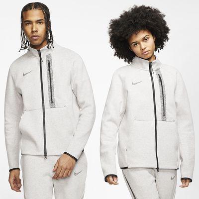 Nike 50 Tech Fleece Chaqueta