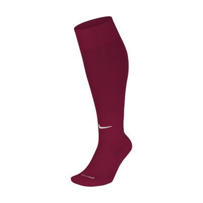 Nike Academy Over-The-Calf Football Socks