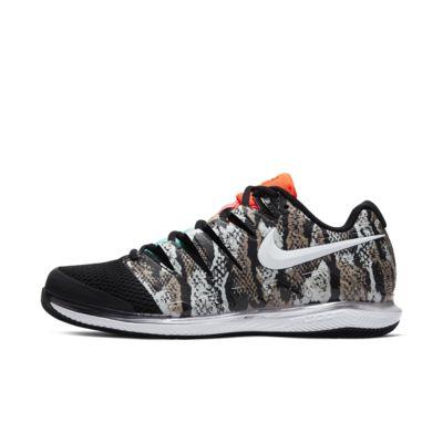 Ανδρικό παπούτσι τένις για σκληρά γήπεδα NikeCourt Air Zoom Vapor X