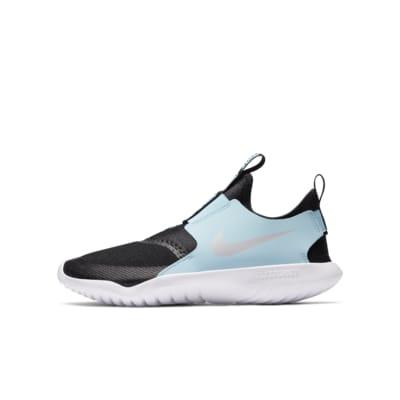 Nike Flex Runner Big Kids' Running Shoe