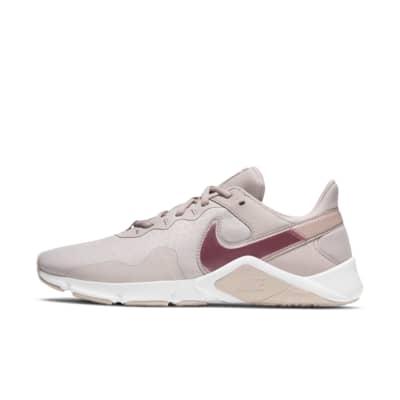 Nike Legend Essential 2 Women's