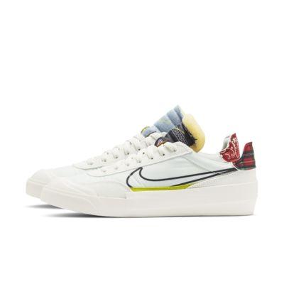 Nike Drop-Type HBR 男子运动鞋