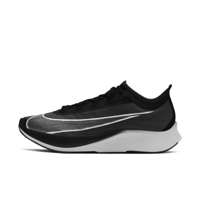 Nike Zoom Fly 3 Men's Running Shoes