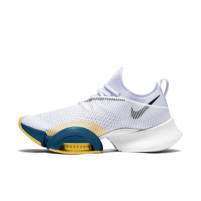 Nike Air Zoom SuperRep Zapatillas para las clases de HIIT - Hombre