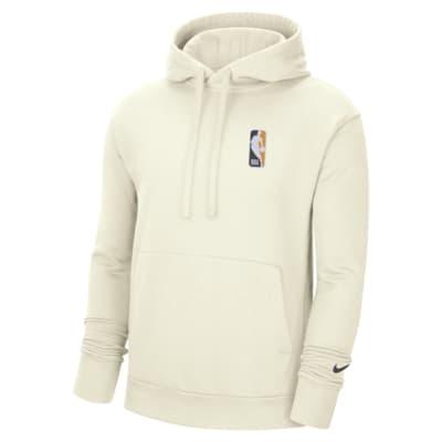 Sweat à capuche Nike NBA Team 31 Essential pour Homme