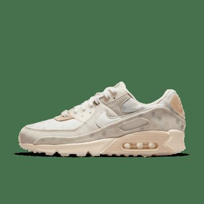 Chaussure Nike Air Max 90 NRG pour Homme