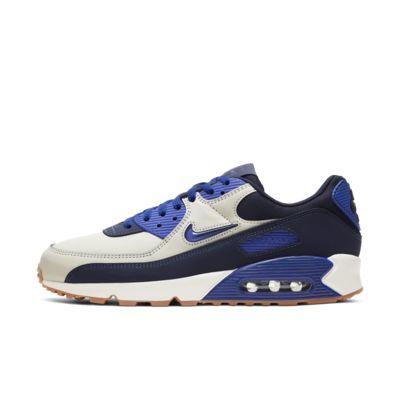 Air Max 90 Premium 男鞋