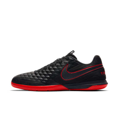 Nike React Tiempo Legend 8 Pro IC Botes de futbol sala