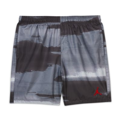 Jordan Legacy AJ11 Men's Printed Shorts