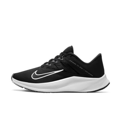 Calzado de running para mujer Nike Quest 3