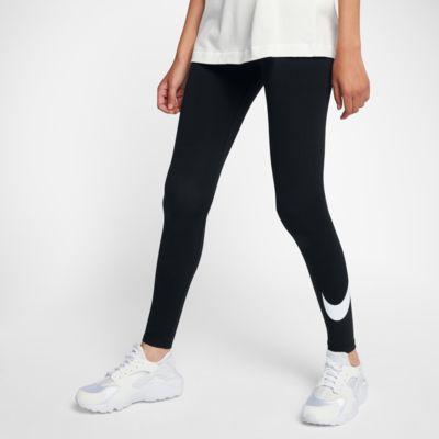 Nike Sportswear Women's Swoosh Leggings