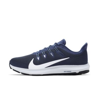 Nike Quest 2 Men's Running Shoe (Extra-Wide)