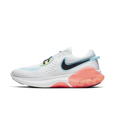 Scarpa da running Nike Joyride Dual Run - Donna