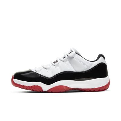 Air Jordan 11 Retro Low Shoe. Nike JP
